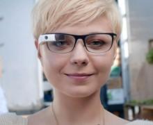 Google Glass 2 nasıl olacak?
