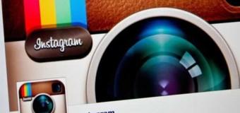 Instagram'da 1080px müjdesi