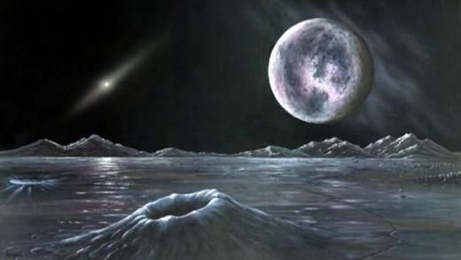 pluton-krater