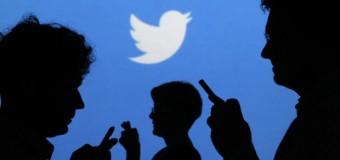 Twitter artık resmen 280 karakter!