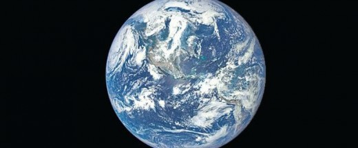 uzaydan-dunya-resmi