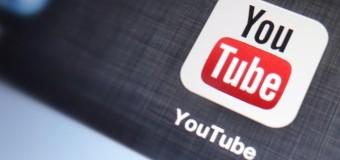 Youtube uygulamasının sevilen özelliği artık masaüstünde