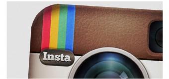 Instagram kullanıcıları şifre tuzağına dikat!