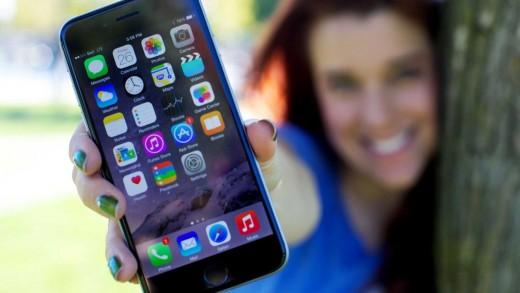 Apple'dan şarj sorununa radikal çözüm