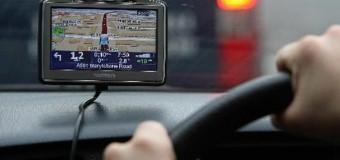 GPS sistemindeki çok büyük tehlike!