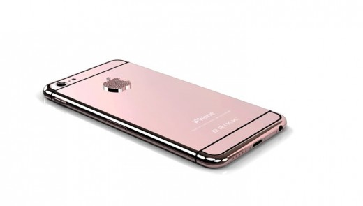 pembe-iphone-6
