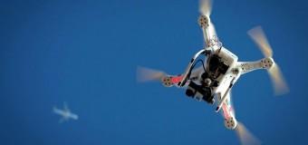 Ruslar, 3D yazıcıyla drone yaptı