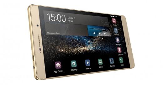 Huawei-P8-telefon-fiyat