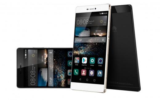 Huawei-p8-ozellikleri
