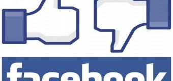 Facebook'tan riskli karar: 'Beğen' butonu kaldırılıyor