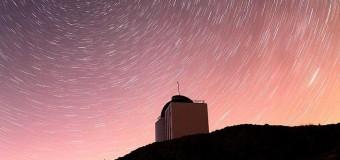2 bin 500 metrede 'gökyüzü nöbeti'