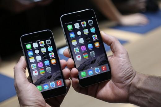iphone-6-ozellikleri