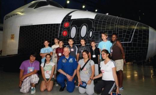izmir-uzay-kampi-1