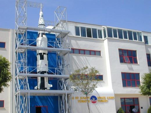 izmir-uzay-kampi-2