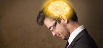 Ergenlikteki sakarlığın 'sorumlusu beyin'