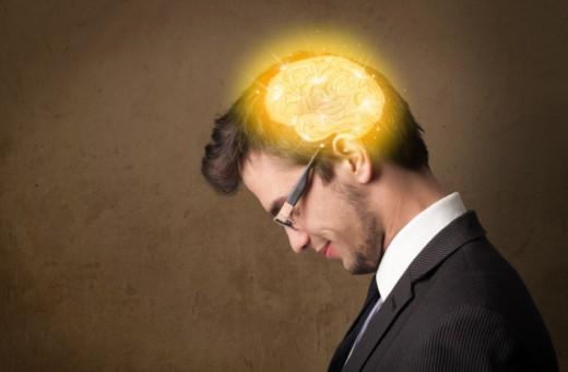 ses-dalgalariyla-beyin-kontrolu
