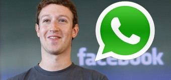 WhatsApp'ta reklam dönemi başlıyor mu?