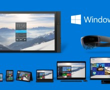 Windows 10 kullanıcılarına önemli uyarı
