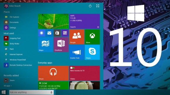 windows-10-yavas