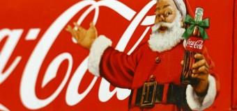 Times: Coca Cola bilim insanlarına milyonlarca Sterlin akıttı