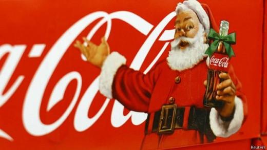 coca-cola-reklam