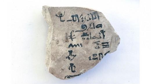en-eski-alfabe-misir