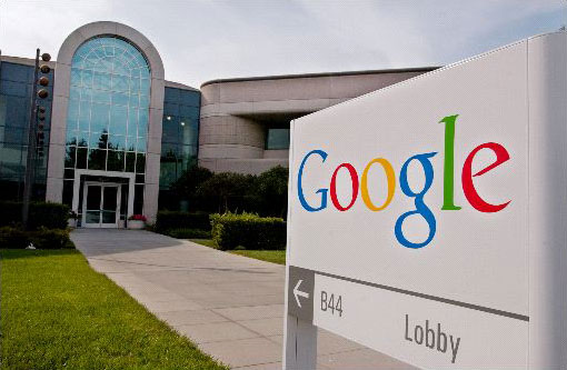 google-inc
