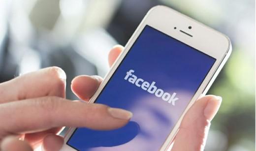 iphone-6-facebook-batarya-tuketimi