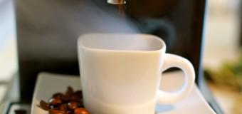 Türk doçent en doğa dostu kahveyi keşfetti
