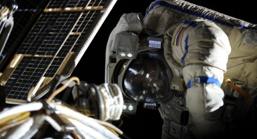 uzay-astronot-kozmonot-yemek