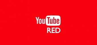 """Youtube doğruladı: """"Resmen paralı oluyor"""""""