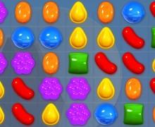 Candy Crush'ı yapan şirket 6 milyar dolara satıldı