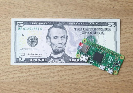 Raspberry-Pi-Zero-5-dolar