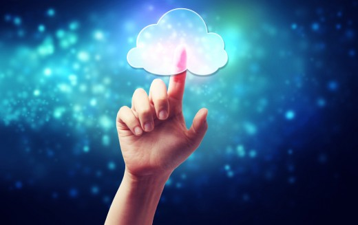 cisco-microsoft-cloud-platform