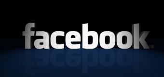 Facebook'tan devrim gibi yenilikler!