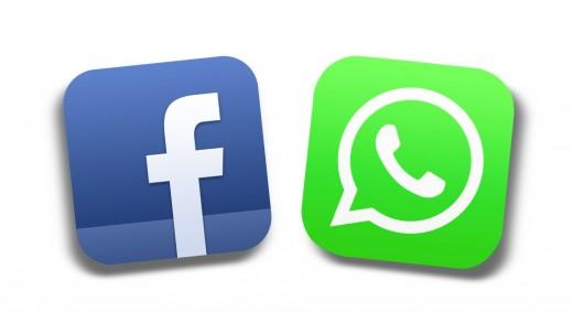 facebook-whatsapp-guvenlik