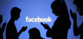 Facebook şifrenizi acilen değiştirin!