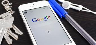 Google artık kendi telefonunu kendisi üretecek