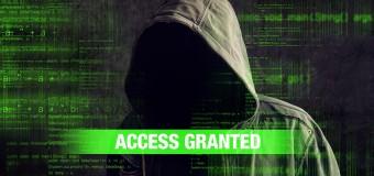 'Wi-Fi ağınızı 12 yaşındaki çocuk bile hackleyebilir'