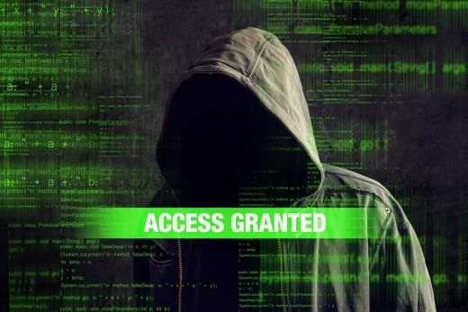 hacker-wifi