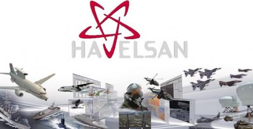 havelsan-siber-ordu