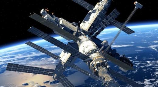 nasa-uzay-istasyonu-2