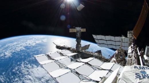 nasa-uzay-istasyonu-4