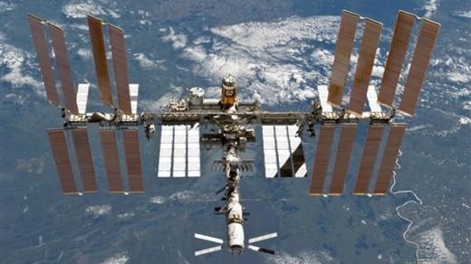 nasa-uzay-istasyonu-5