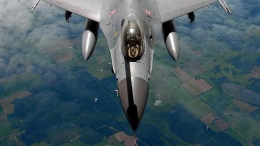 turk-f-16-savas-ucagi