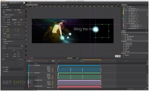 Adobe-Edge-Animate-CC