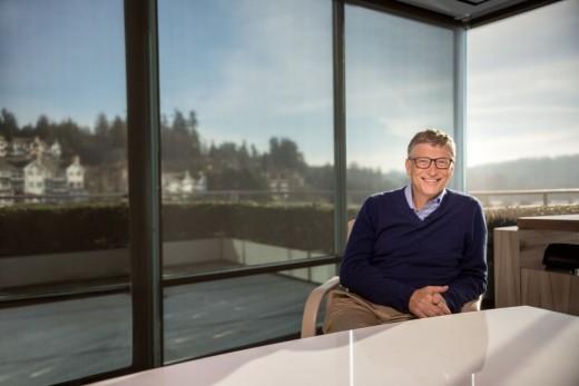 Bill-Gates-temiz-enerji