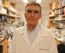 Sancar: Kanseri önlemek için en iyisi sigara içmemek