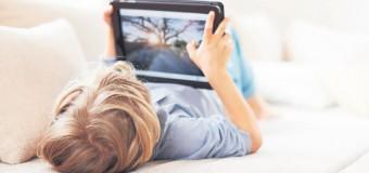 Çocuklar için özel facebook! Messenger Kids geliyor