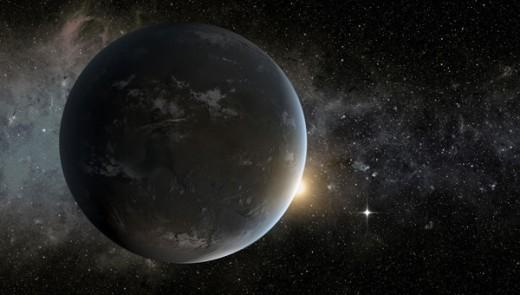 dunya-benzeri-gezegen
